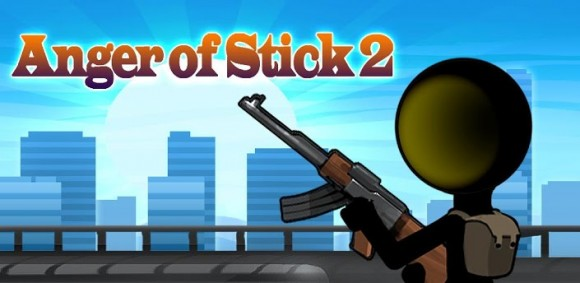 STICKMAN NEWS - Blog